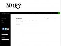 mop3.com.br