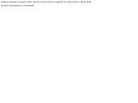 avivamento10.com.br
