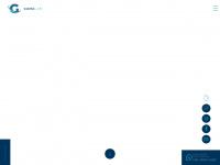 gamalab.com.br