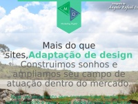 Mdmarketing.com.br - MD Marketing Digital - Lages – SC