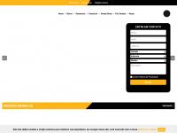 openveiculos.com.br