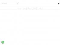 fiosmoda.com.br