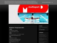 mdmultisport.blogspot.com