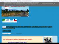 sergioviagemaochile.blogspot.com