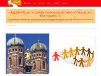 Vkpf.de - Startseite