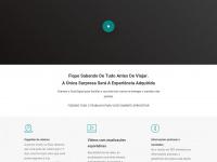 conexaooeste.com.br