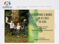 Kohlercia.com.br