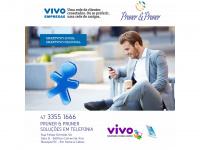 prunerepruner.com.br