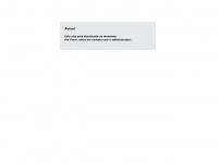 agropom.com.br