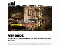 agenciaavera.com.br