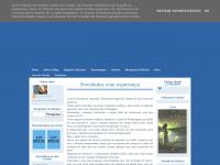 galaxiadoslivros.blogspot.com