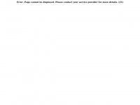 Creativemax.it - Creativemax Ltd - Home