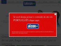 labcon.com.br