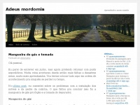 adeusmordomia.wordpress.com