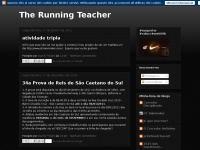 therunningteacher.blogspot.com