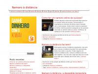 namoroadistancia.net