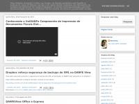 wandreymundin.blogspot.com