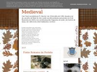 castaicion.blogspot.com