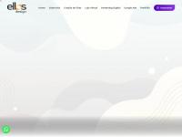 Ellos design | Criação de Sites