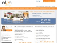 ellosdesign.com.br