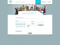elly.com.br