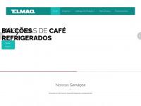 elmaq.com.br