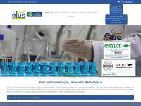 elusinstrumentacao.com.br