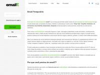 emailtemporario.com.br