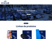 emar.com.br