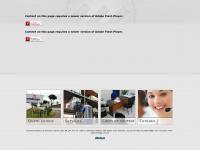 embage.com.br