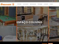 embaixador.com.br