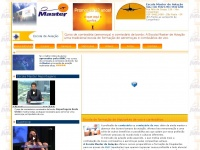 emaster.com.br