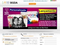 embalagens-papel.com.br