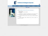 emblemaembalagens.com.br