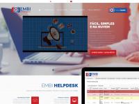 embi.com.br
