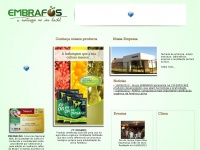 embrafos.com.br
