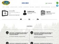 embral.com.br
