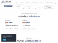 embradil.com.br