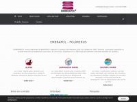 embrapol.com.br