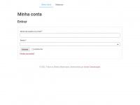 embrapack.com.br