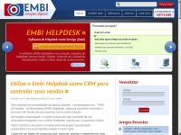 embihelpdesk.com.br