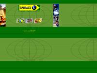 embraex.com.br