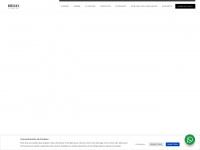 embracore.com.br