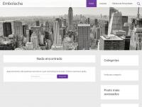 embolacha.com.br