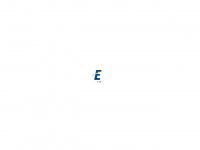 embratel.com.br