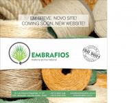 embrafios.com.br