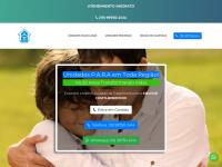 emcampinas.com.br