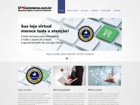emcommerce.com.br