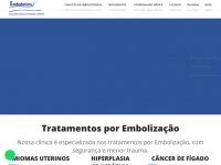 embolution.com.br