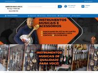 emersonbrasamusic.com.br